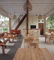 Sadev Resort Restaurant