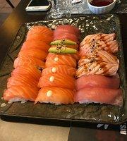 Ishi Sushi Restaurant