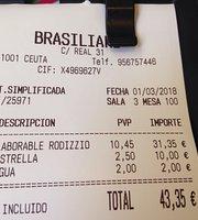 Brasiliani
