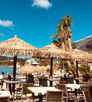 Caribbean Fusion Restaurant & Bar