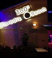 Momos 360 paradise Restaurant Bar Lounge Shisha