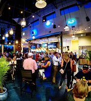 Marlins Brewhouse