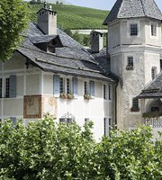 Château de Villa