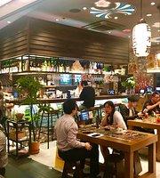 Yebisu Bar & Grill