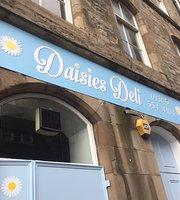 Daisies Deli