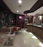 Nero's Braceria Pizzeria Wine Bar