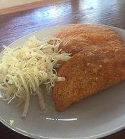 K'an Tunich Restaurant