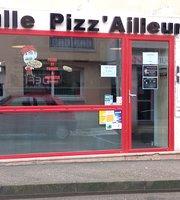Nulle Pizz'ailleurs