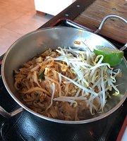 Ohho Noodles Market