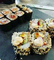 Sushi Miuo