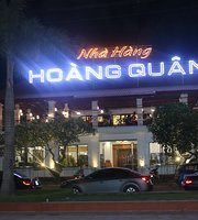 Hoang Quan Restaurant