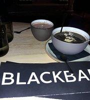 Blackbarn