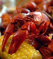 Lafayette Cajun Seafood Restaurant