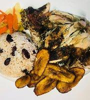 Ocho Rios Caribbean Restaurant