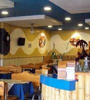 Marisqueria-Restaurant Palmar Del Valle