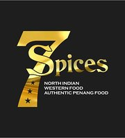 7 Spices Resturant