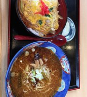 Family Restaurant Michi
