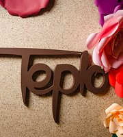 Cafe Teplo