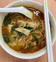 Restoran Kan Nan