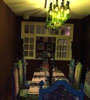 Sanctuarium Atelier Gourmet