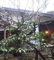 Musashino Hakenomori Cafe
