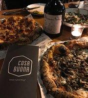 Cosa Buona Restaurant