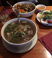Vietnamese My My