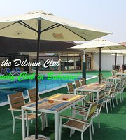 The Dilmun Club