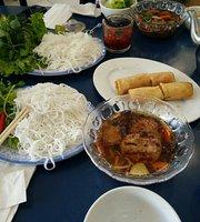 Com Pho Phe Ky