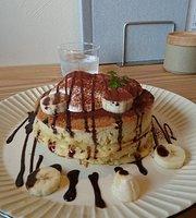 Cafe Nayuta