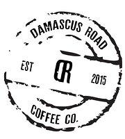 Damascus Road Coffee Company