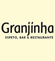 Granjinha Espeto, Bar e Restaurante