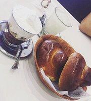 Miceli Cafe