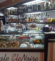 Cafe ELEnoire
