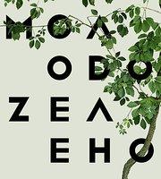 MolodoZeleno