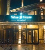 Wine House Restaurant
