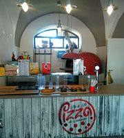 Va e Ve Pizza da Giancarlo