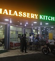 Thalassery Kitchen