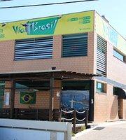 Churrascaria Via Brasil