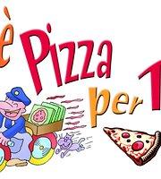 C'e Pizza Per Te da Piero Zola Predosa