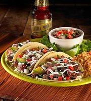 El Chico Mexican Restaurant