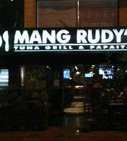 Mang Rudy's Tuna Grill & Papaitan