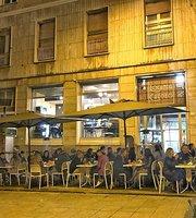 Locanda Caddeo Del Corso