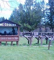 Sawmill Restaurant