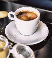 Cafe Marcinek