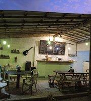 El Cafe de la Negra