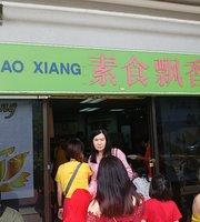 Piao Xiang