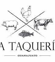 La Taquería Guanajuato