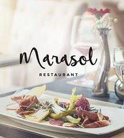 Marasol Restaurant