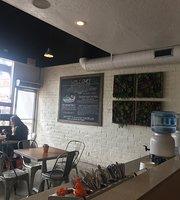 Active Culture Natural Foods Cafe & Yogurt